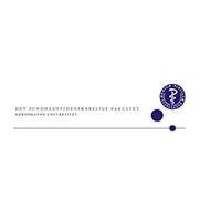 det sundhedsvidenskabelige fakultet københavns universitet