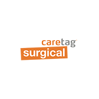Caretag Surgical